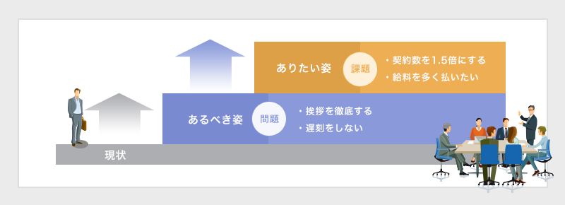 MAS監査イメージ